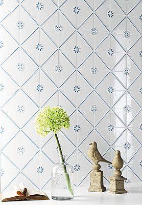 керамическая плитка Ceramiche Grazia Formelle