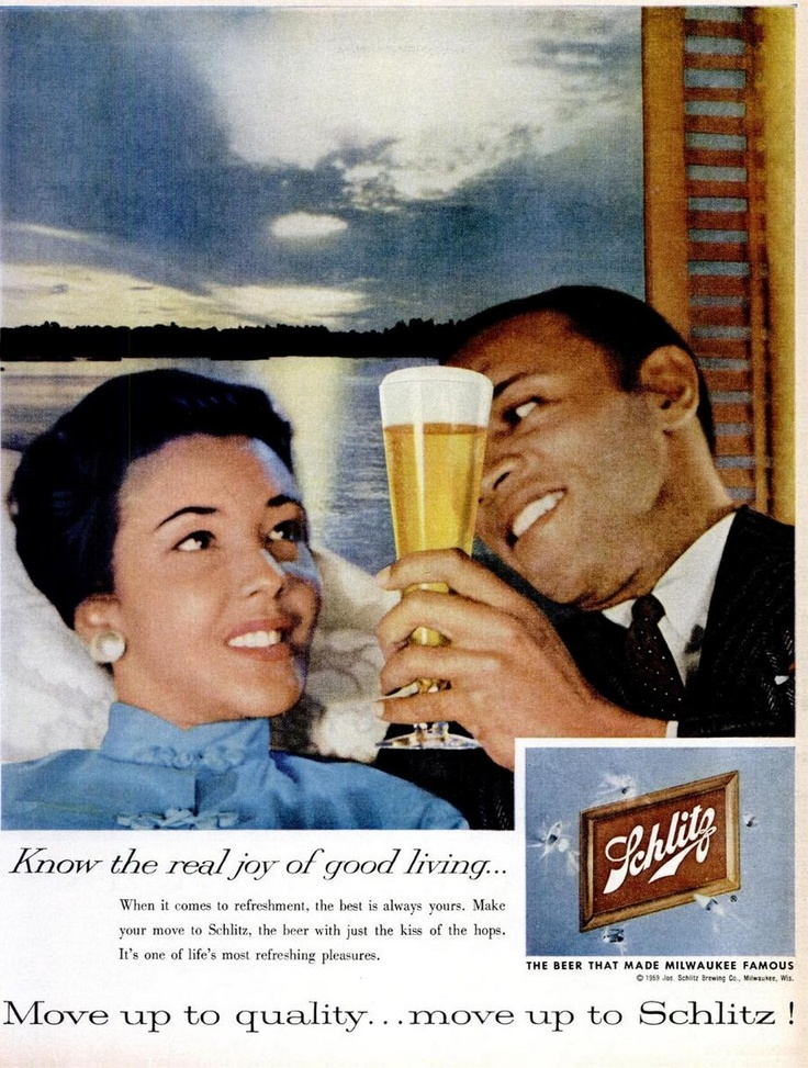 stroh black personals Phoenix general for sale - by owner  (11411 north black canyon hwy)  favorite this post jun 1 stroh's beer,.