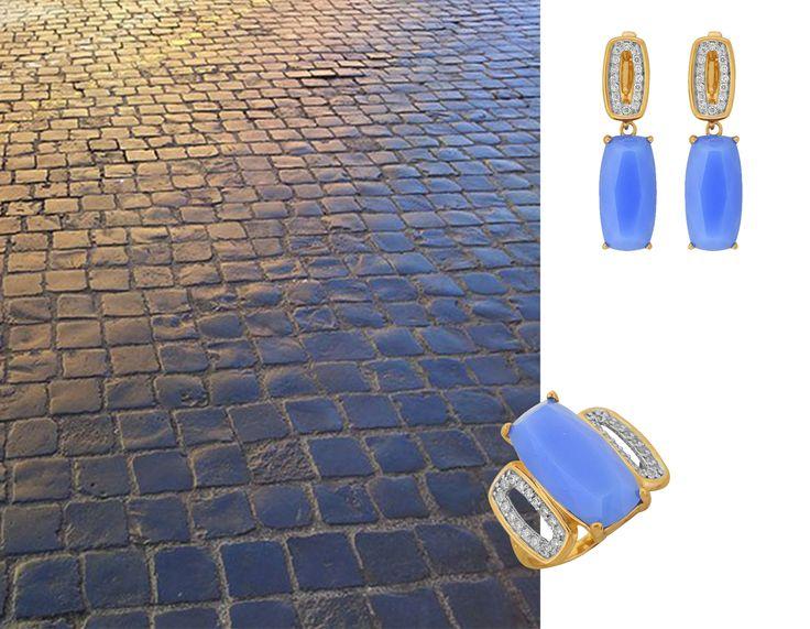 jewellery  #pavlov #pavlovjewelry #jewelry #gold #jewels