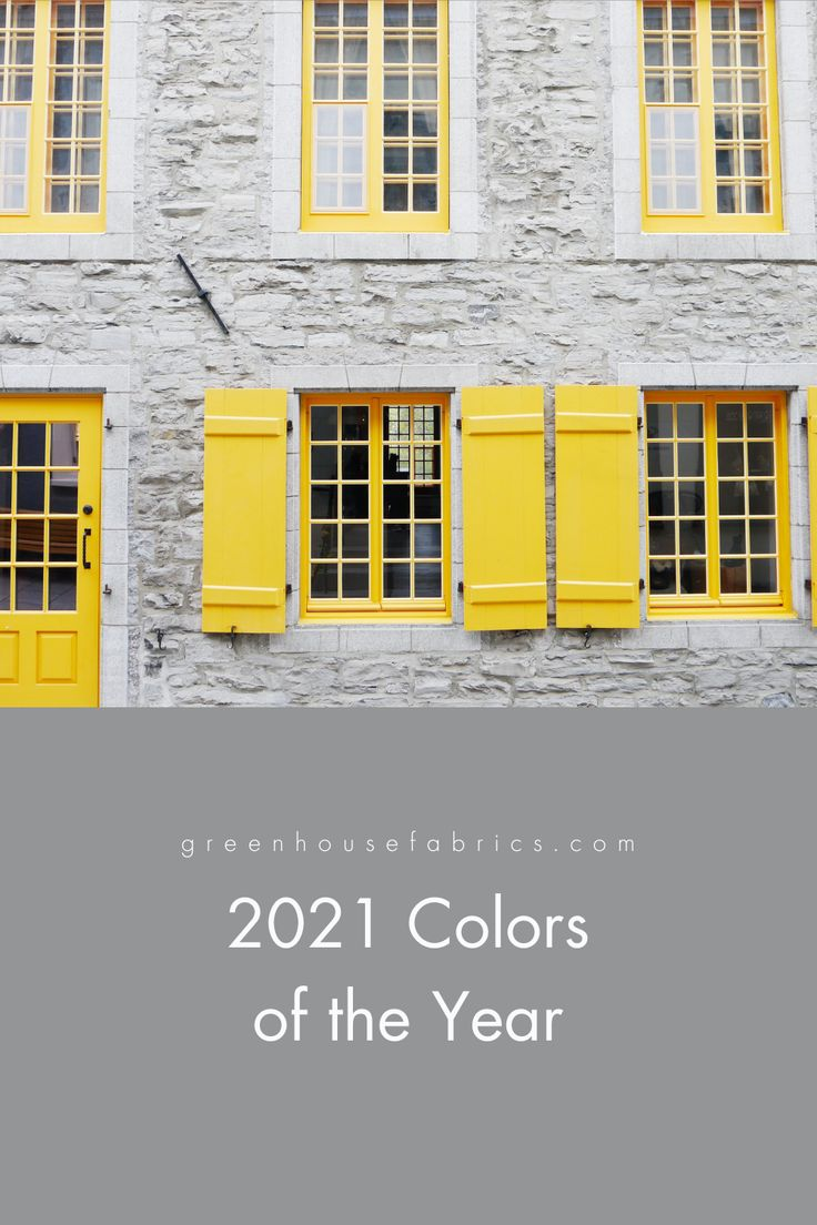 2021 colors of the year color of the year valspar on valspar 2021 paint colors id=82825