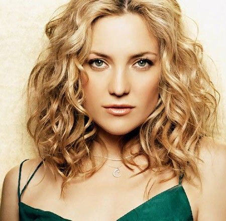 Hottest Medium Haircuts for Curly Hair 2016 Hairstyles and Hair Color Trends