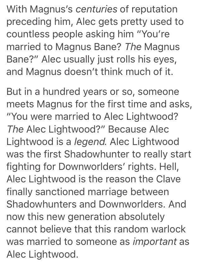 I'm not...I'm not crying, okay?<<<sammee definitely not crying. *sniffles* I'm ok...*sobbing*