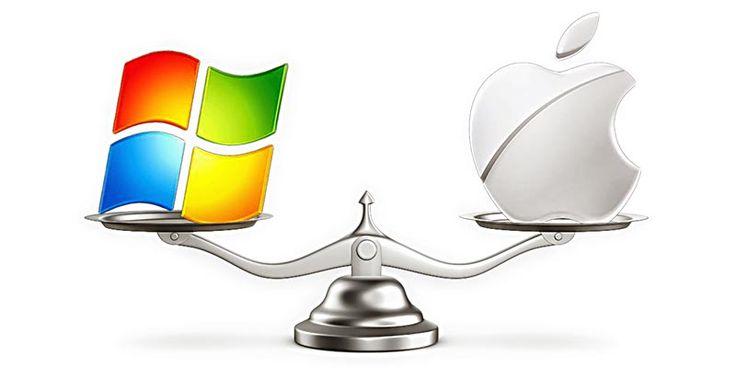 https://sl4to.ru/win-2-mac/  Смена windows ноутбука на makbook Причины перехода на Makbook Пользуясь достаточно навороченным ноутбукомDell Precision m4600 c ips мартицей, процессоромintel i7, 16 gb оперативки, 3 жесткими дисками 128 ssd + 256 ssd + 1 tb sata III периодически возникают мысли к переходу на makbook. При