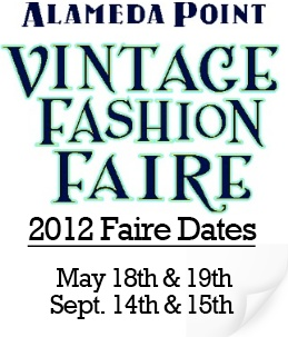 can't miss this if you like vintage clothes