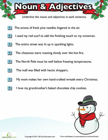 8 best christmas holiday addition activities images on pinterest addition activities. Black Bedroom Furniture Sets. Home Design Ideas
