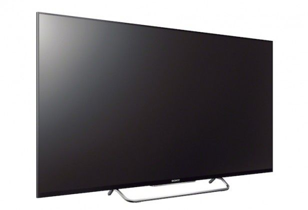 Sony KDL-50W829 review | TV Reviews