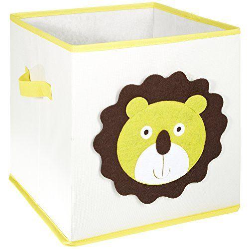 Mejores 18 im genes de cajas de almacenaje infantil en pinterest 3 brotes cajas y boxeo - Caja almacenaje infantil ...