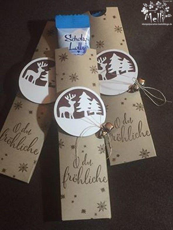 stampin-up-schokololly-verpackung-mellis-stempelparadies (christmas goodies diy)