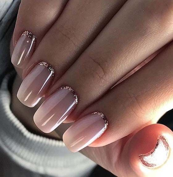 Cool Nails Designs 2018