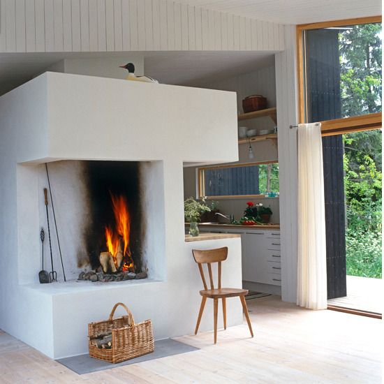 28 Best Images About Fireplaces On Pinterest Stove