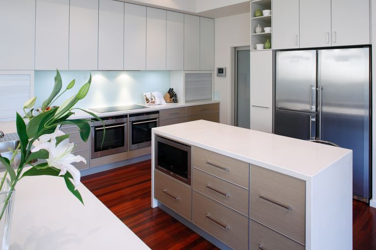 kitchen makeover; home renovation; kitchen renovation; character home
