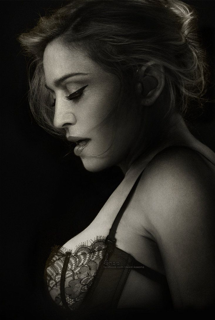 """""""I've been popular and unpopular successful and unsuccessful loved and loathed and I know how meaningless it all is. Therefore I feel free to take whatever risks I want."""" ― Madonna"""