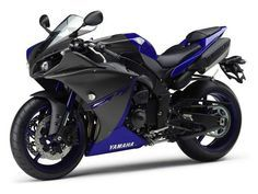 2014 Yamaha R1 Race-Blu | Yamaha R1 Race-Blu 2014 | Yamaha YZF-R1 Race-Blu Special Edition | Yamaha R1 Specs | Yamaha R1 price | Yamaha R1 for sale | Yamaha R1 wallpaper CLICK>> http://www.way2speed.com/2013/09/2014-yamaha-r1-race-blu.html 2014 Yamaha R1 Race-Blu LIKE US >> http://www.facebook.com/way2speed ,