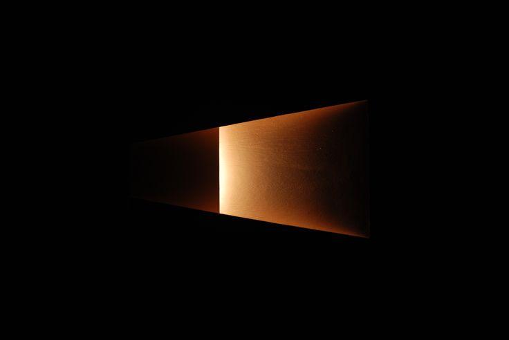 (6) Světlo ze tmy...
