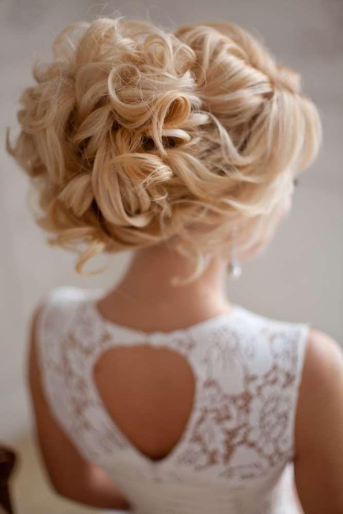 Свадебные причёски : Свадьбы за границей фото : 15 идей 2017 года на Невеста.info