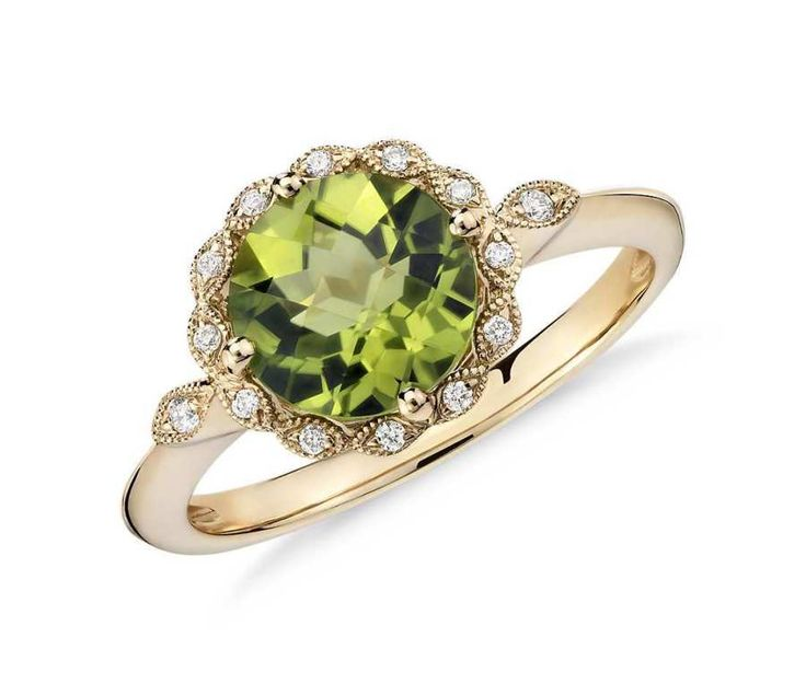 Tiana's dream engagement ring: http://www.stylemepretty.com/2016/03/23/disney-princess-inspired-engagement-rings/
