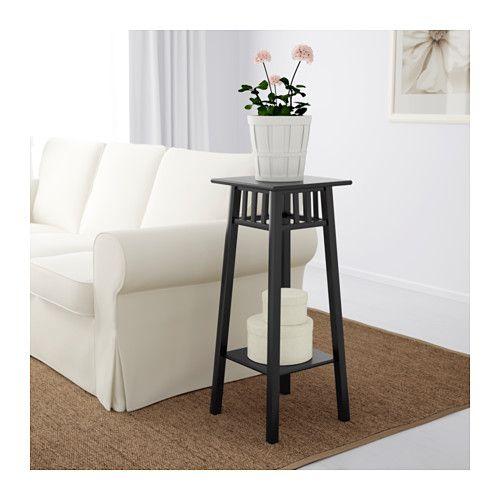 1000 id es sur le th me piedestal sur pinterest ikea sellette et lave linge. Black Bedroom Furniture Sets. Home Design Ideas