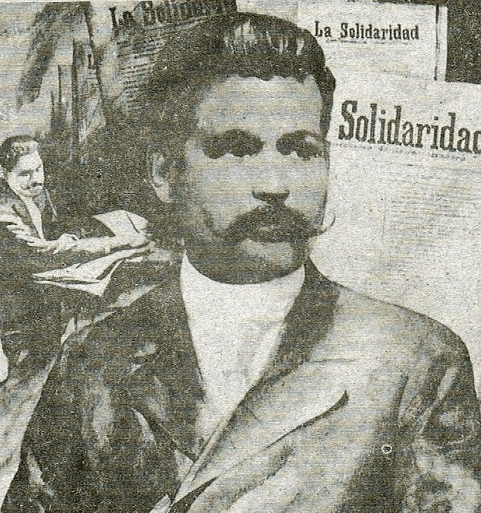 Marcelo H. Del Pilar, one of the leading propagandists for reforms in the country, was born in Cupang (now Barangay San Nicolas), Bulacan, Bulacan was born on August 30, 1850