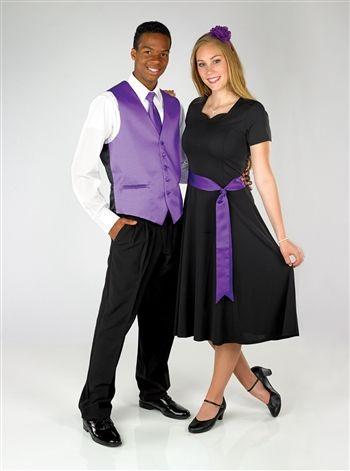 Choir dresses uk cheap