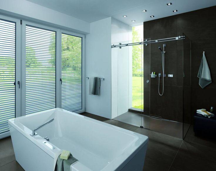 Deckenverkleidung badezimmer ~ Die besten einbauleuchten bad ideen auf badezimmer