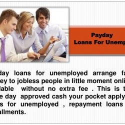 Payday loan $300 picture 8