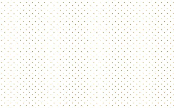 freebiefriday-1680x1050-stars.jpg 1680×1050 pixels