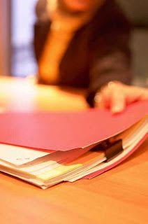 Portal Legal: Solvencia Laboral (Tramite)