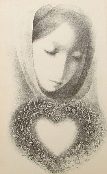 Jiřincová Ludmila 1912 -1994
