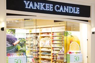 Yankee Candle Company | Pickering Town Centre