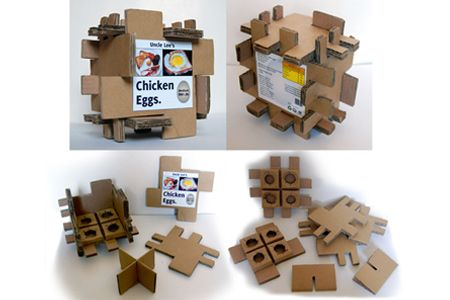 egg-packaging-corrugated-card
