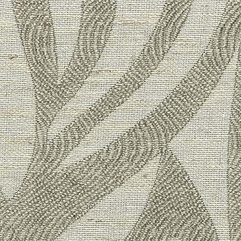Jacquard Linlook m blank mønster