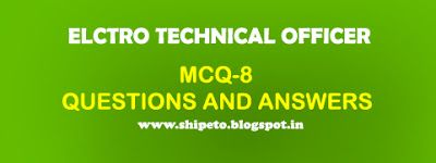 ELECTRICAL QUESTIONS AND ANSWERS-MCQ-8-ETO