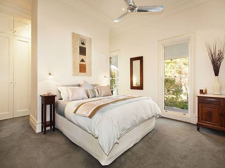Best Stephen Akehurst Houses Images On Pinterest - Be our guest 20 stellar guest room design ideas