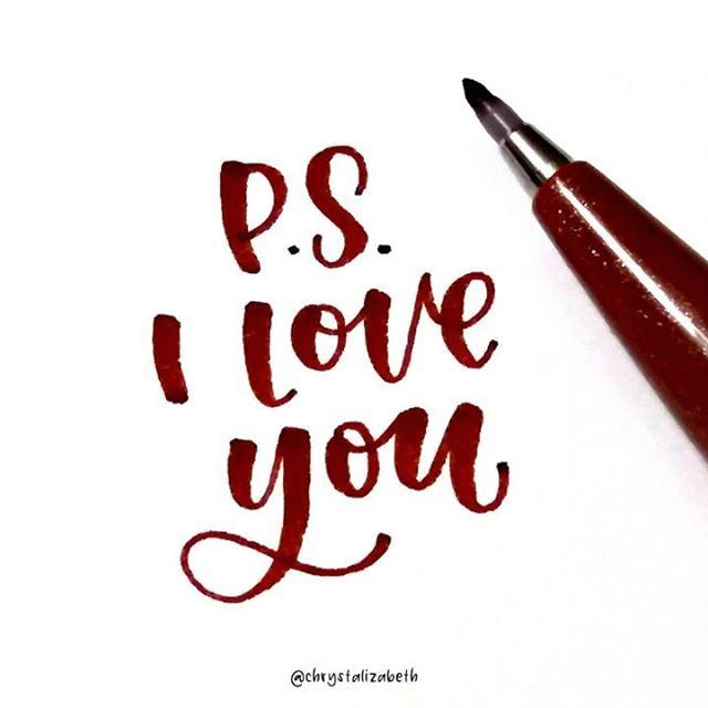 Best Handwriting Images On