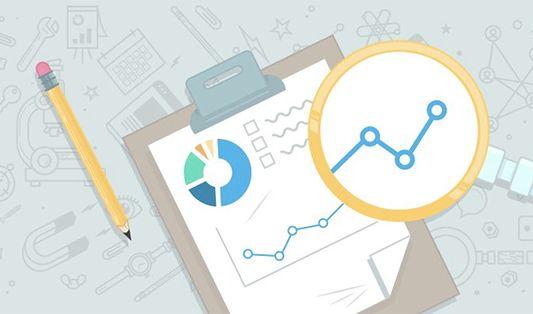 Jak využít Search Console pro zefektivnění svého podnikání na internetu?