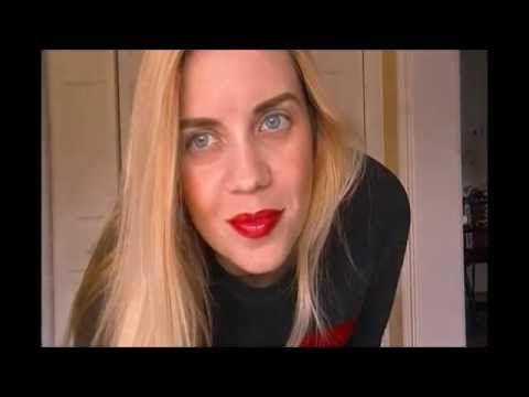 Всем привет и добро пожаловать на мой канал!!! Меня зовут Света. Я живу в США, штат Мэриленд. Я мама двоих детей: Алиса и Максим! Мой канал о США, о нашей се...