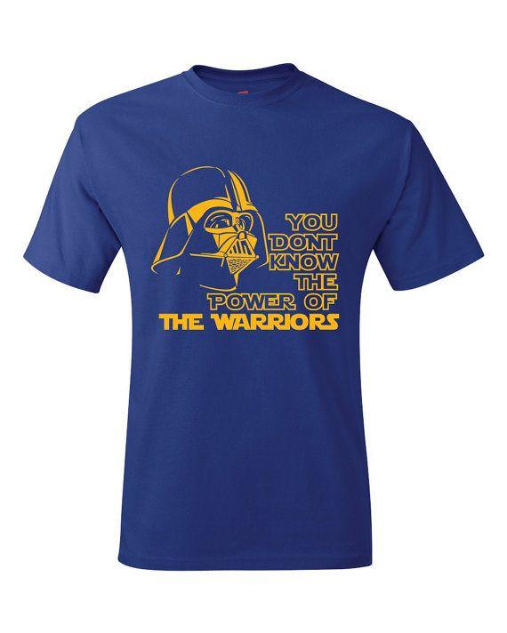 9f11d0f37 golden state warriors jersey australia
