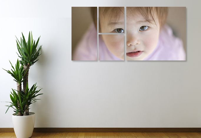 We are specialist in customized canvas photo prints and large wall canvases .Putting Photos to canvas prints is great way to save favourite pictures in unique and memorable way