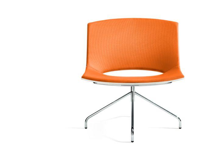 #Oh! armchair, by ENEA.