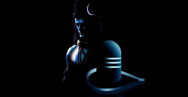 Do thorough research on something you're likely to get into - The Ganga in Shiva's hair symbolises the end of ignorance. This implies that you should know what you are getting into. Being in denial about facts is not going to help.