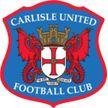 Carlisle United vs Workington Jul 12 2016  Live Stream Score Prediction