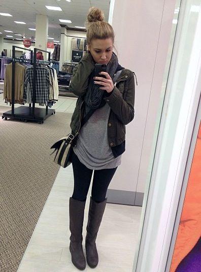 Tori Kelly Fashion Pinterest Tori Kelly Everyday Outfits And Airport Fashion