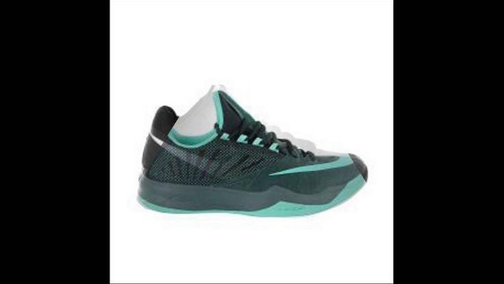 Nike basketbol ayakkabıları ve fiyatları http://www.koraysporbasketbol.com/Basketbol-ayakkabilari