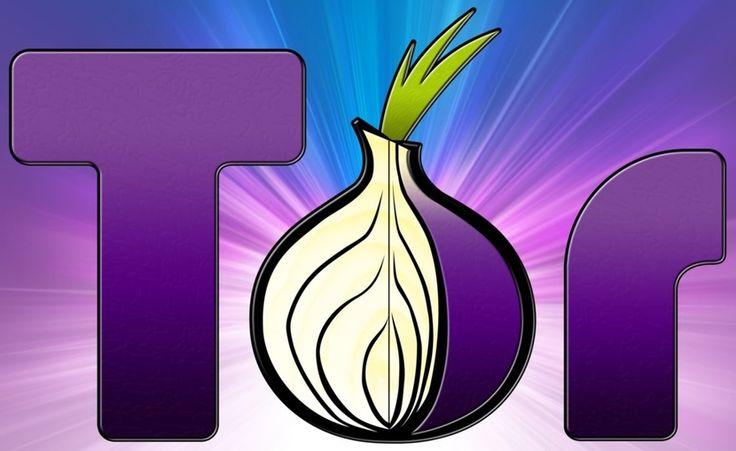 Tor Browser 6 acoge a DuckDuckGo como buscador predeterminado - http://www.linuxadictos.com/tor-browser-6-acoge-duckduckgo-buscador-predeterminado.html