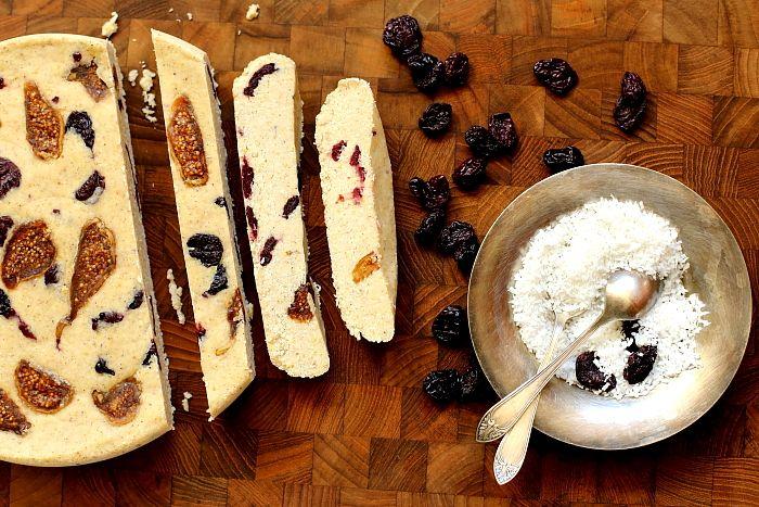10 zdrowych przepisów z jaglanki na słodko