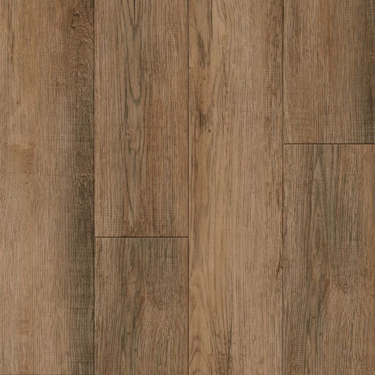 Devon Oak Traditional Luxury Flooring Burnt Umber A6311
