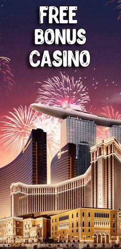 Casino entertainment global online rating harrah casino reno