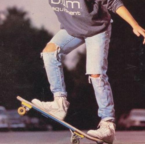 skate lml