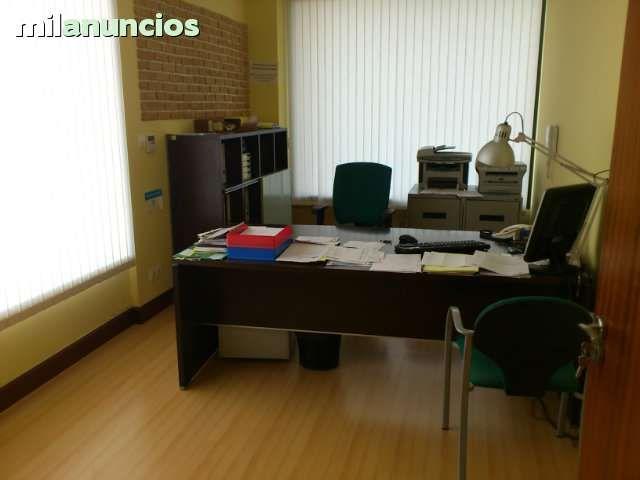 MIL ANUNCIOS.COM - Alquiler de oficinas en Vizcaya. Anuncios de alquiler de oficinas en Vizcaya.