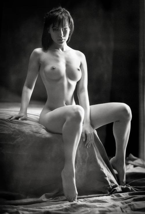 Good erotic figure drawing confirm
